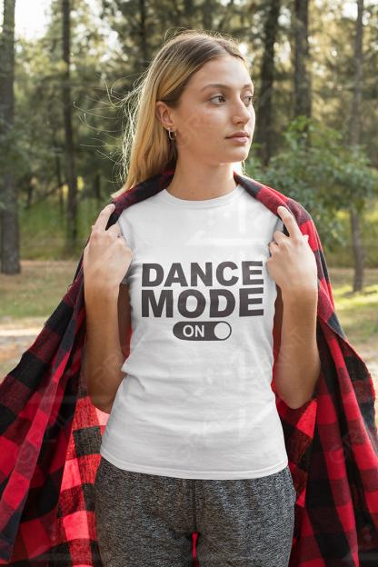 Dance-mode-majica_GRAL